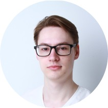 Artem is part of our risk and credit team which forms the backbone of our financing operations